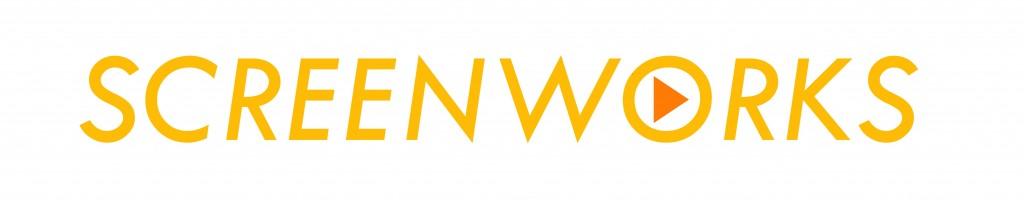 Screenworks Logo 2016
