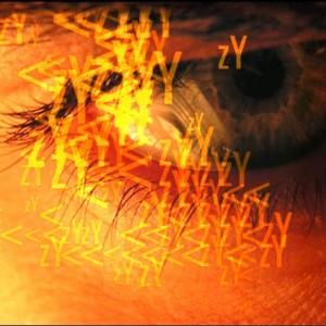 mobfilmmanifesto_large thumbnail