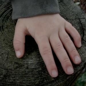 wyn hand