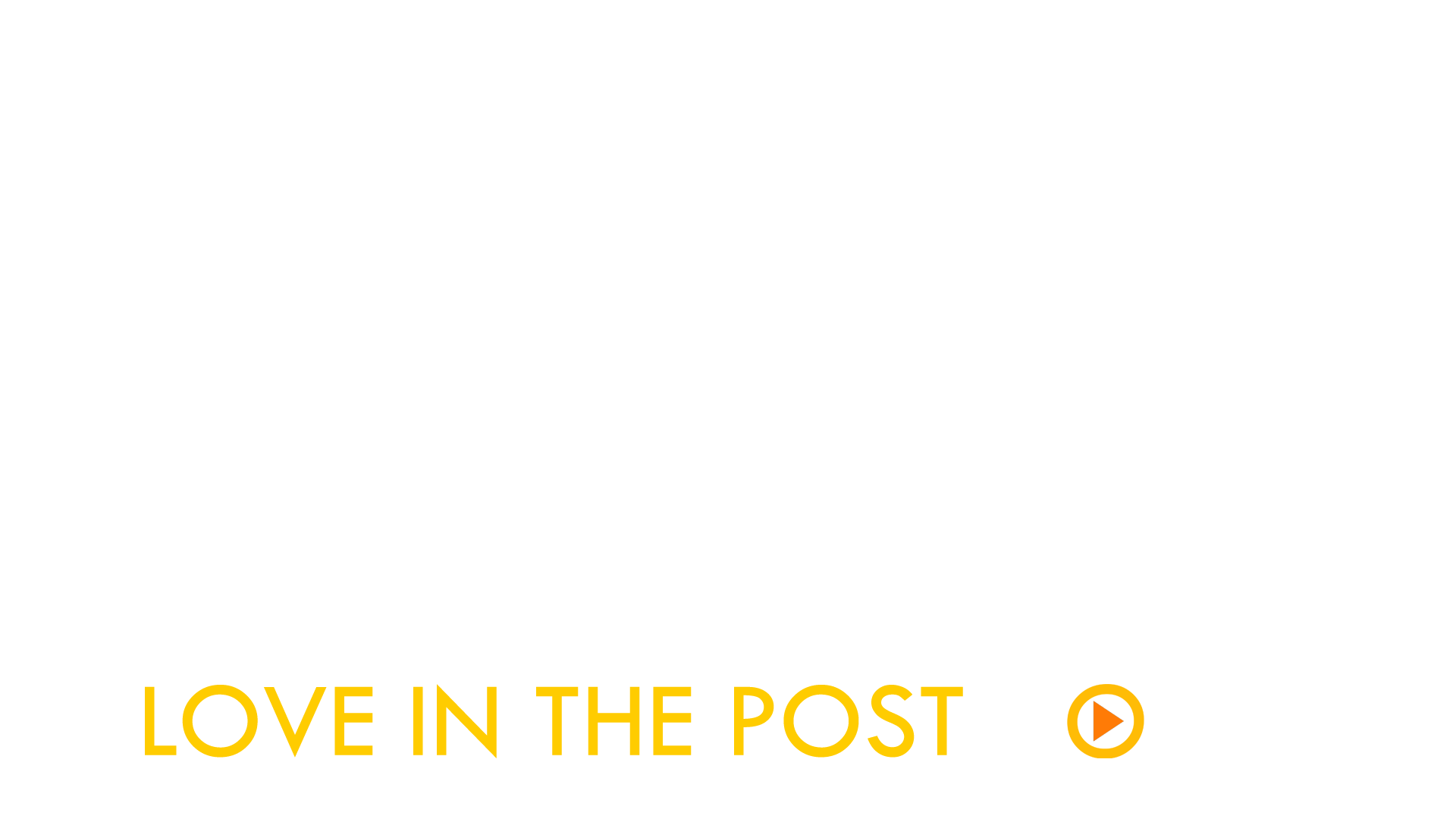 Love-in-the-post-1920x1080