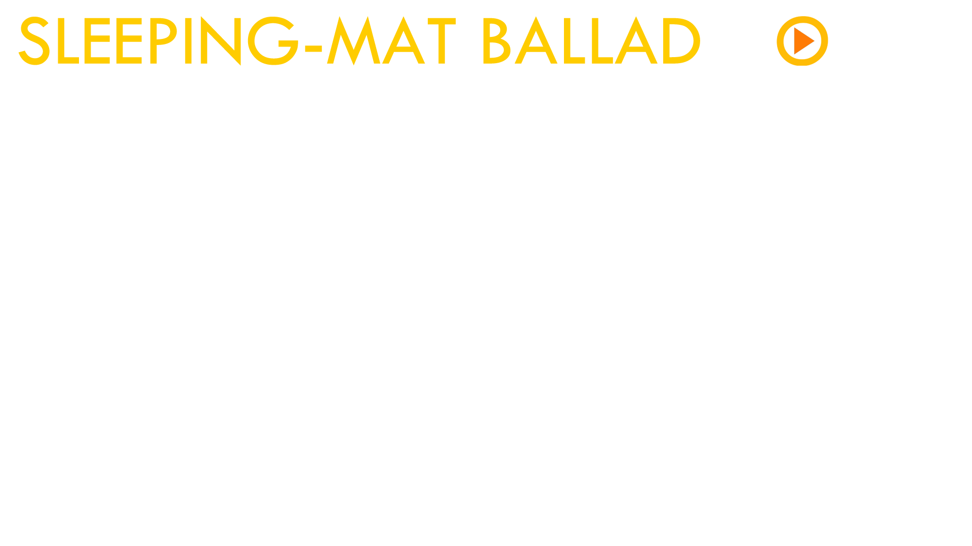 Sleeping-mat-ballad_1920x10