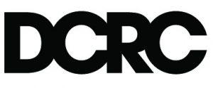 dcrc_black_logo-390x161
