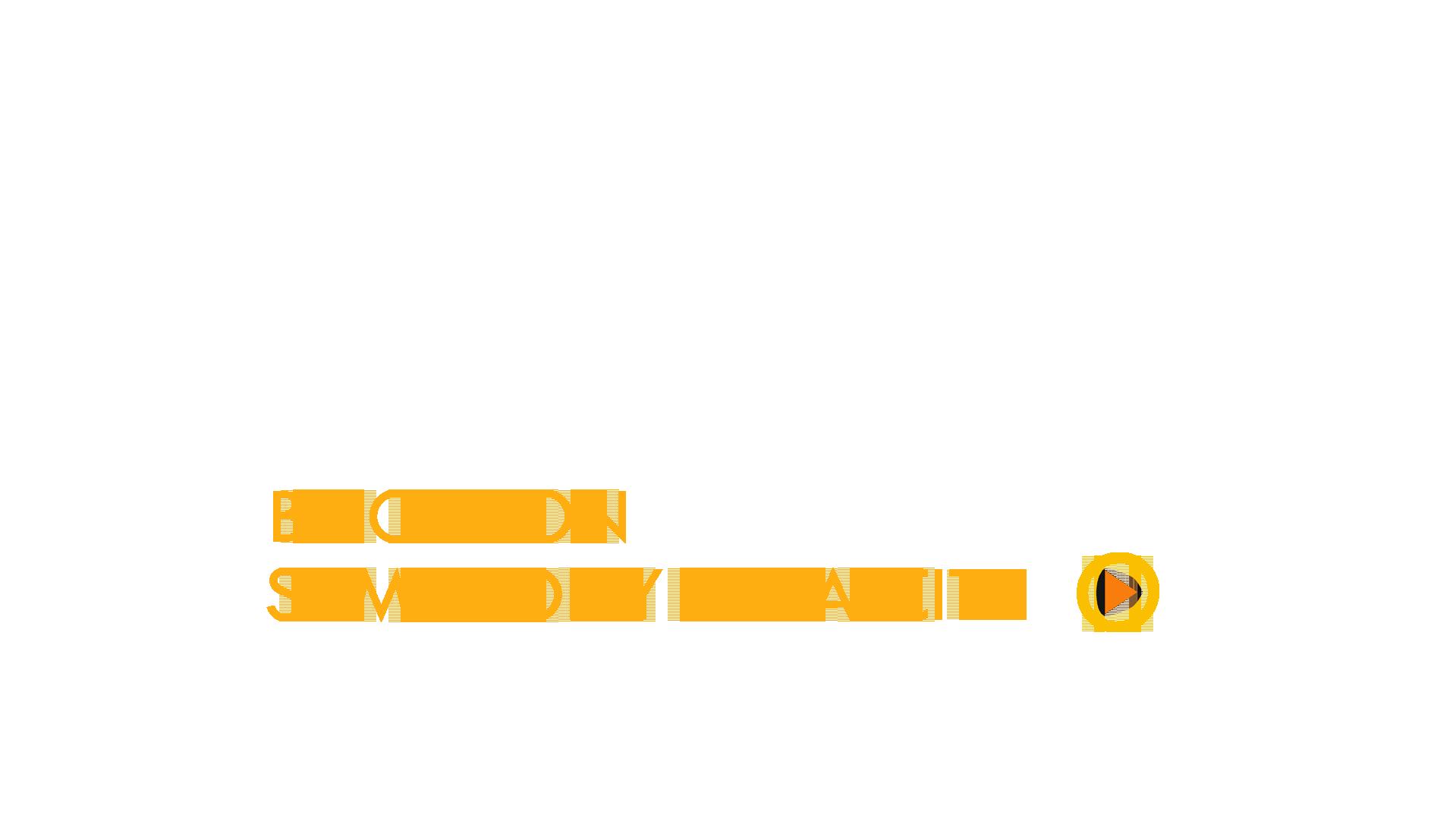 Brighton test