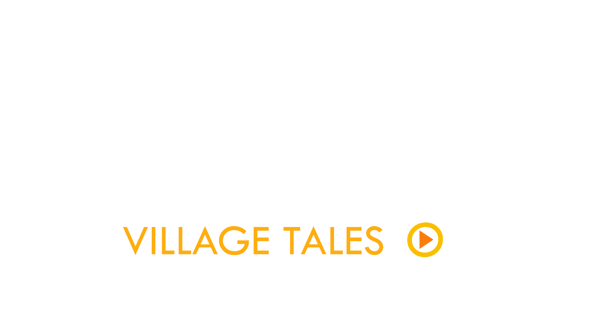 village-tales-TEXT