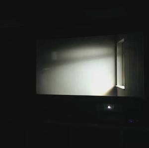 virtual-illuminations1