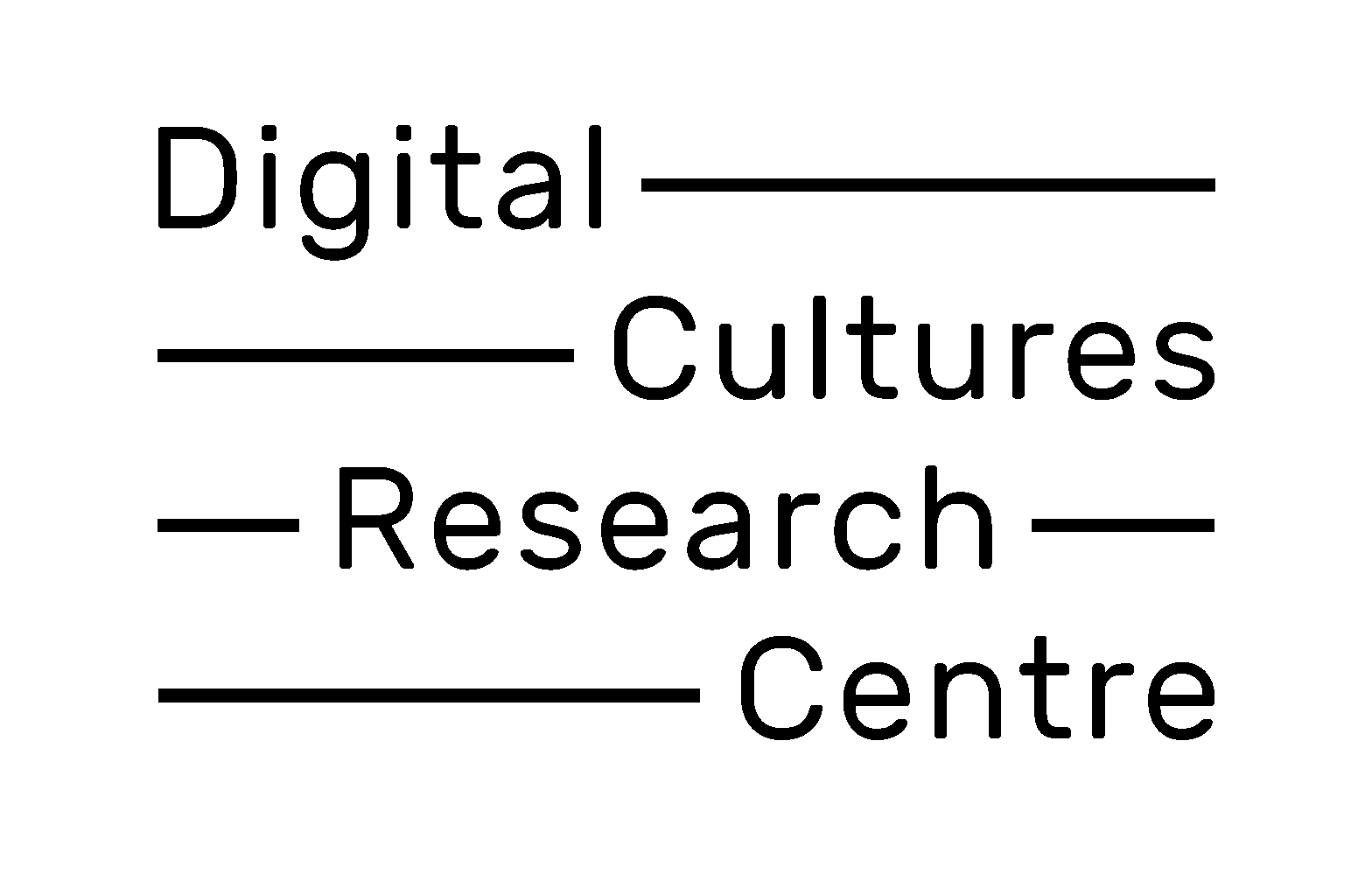 dcrc-logo-large